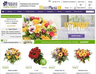 D128a961526045bf5ae110ae2f2b40d847c7e53b.jpg?uri=e-kwiaty