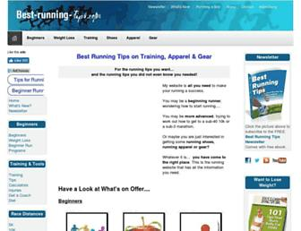 D12e7d76f3941b5885a69b2149d6818db405b81e.jpg?uri=best-running-tips