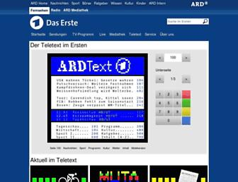D12efa39ca9cd75290b66be5dfe12f2e0fa0e858.jpg?uri=ard-text