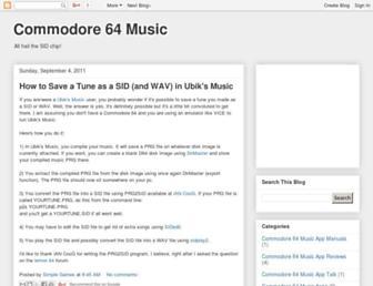 D13432a5d5a083a4e91688eea05f89c386df90c2.jpg?uri=c64-music.blogspot