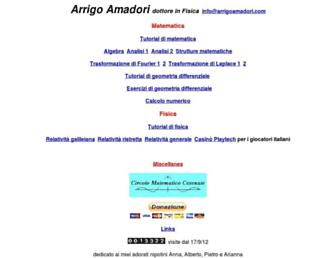 D1372809898a9ab8686c12f40b1c9c1b040f08e2.jpg?uri=arrigoamadori