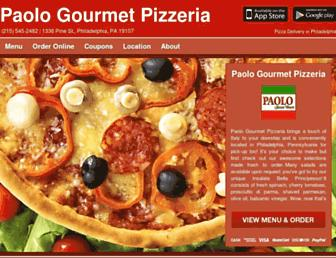 D139c871990297d8b4106f9c7fd7ddde69a06117.jpg?uri=paolo-pizza