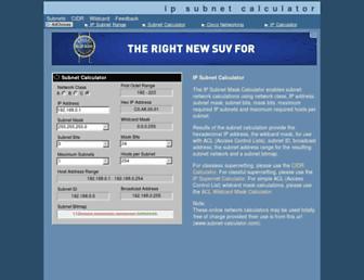 D13a67603df4daf6ed197f820c8ebbe2376edf78.jpg?uri=subnet-calculator