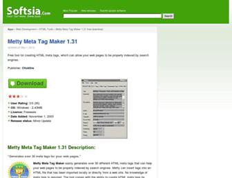 D13bd41631e79482ad1560ecb5bea73b752c79cb.jpg?uri=metty-meta-tag-maker.softsia