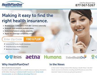 D149fb7ac58522b67daafd026f4d48465ccbe2aa.jpg?uri=healthplanone
