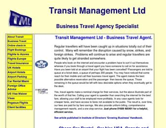 D14d52da498a2b671e844167148f6bfab25c2de2.jpg?uri=transit-travel