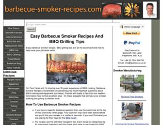 D14fd217d453014bc58c7ba8e8b15b8d909f8c66.jpg?uri=barbecue-smoker-recipes