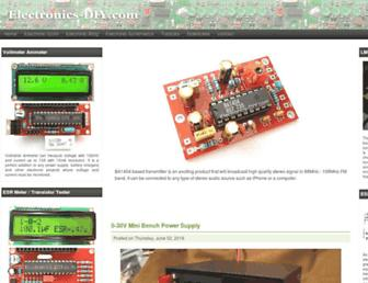D157c956a414eb2fbfb3ae138621953db275bce0.jpg?uri=electronics-diy
