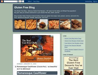 D15cb6e7212d2d073ce142e3b4ebfc29700faf43.jpg?uri=gluten-free-blog.blogspot