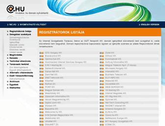 D15d719509e73115251f22f872d4775e6e509b05.jpg?uri=domain