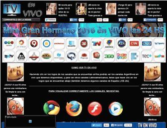 D15f289322679c523ebbd2fe9238908163790914.jpg?uri=tv-envivo.com