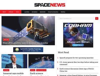 D15f92643c7f66adb4db1be0cabe3b357b7cc56d.jpg?uri=spacenews