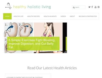 D160a17fef6e293c407baffbe92d5ff2540893d2.jpg?uri=healthy-holistic-living