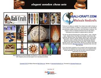 D163de62838fa829b1911818f8e24ff96b936516.jpg?uri=bali-craft