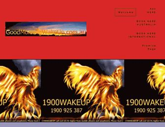 D16f2d4153650d717067952cf150e2b7ce7bce0f.jpg?uri=goodmorningwakeup.com
