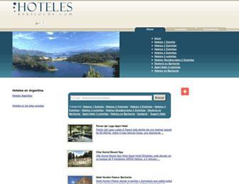 D17116ba6f971df9b098c90b19f76003544b2deb.jpg?uri=hoteles-bariloche