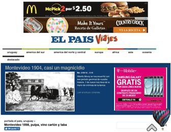 D1779a48c39ed4a0da57c5e84fc4bfb5ed30c85d.jpg?uri=viajes.elpais.com