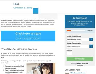 D1788e06611f1a4c6c6968e8688b3803b8c79488.jpg?uri=cnacertification-training