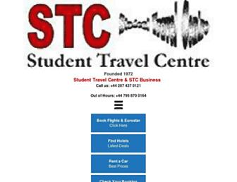 D1796889feed1c500f218cbbc3864e80f7868b76.jpg?uri=student-travel-centre