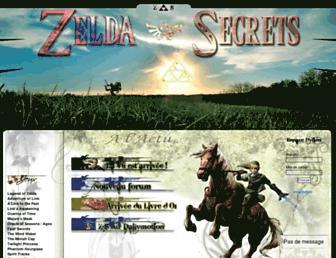 D17b42243773ca0b41ef56f12975ccd917ad5665.jpg?uri=zelda-secrets