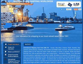 D1811bc2542d80b837d1718894690577aa76edb2.jpg?uri=shipping-worldwide