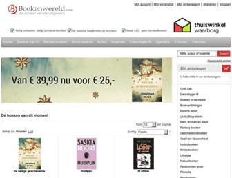 D18b18426cf1658005c37cd1ec889c3175dfbd13.jpg?uri=boekenwereld