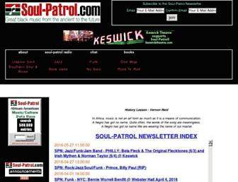 D18edee67877257a4a57622e10d97b551d163bbf.jpg?uri=soul-patrol