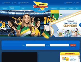 D193d54a0d5d2f5e540b795af983f8316e47136e.jpg?uri=supermercadosguanabara.com