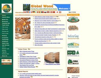D197e5c8a818e1d920058c28409fb78605924532.jpg?uri=globalwood