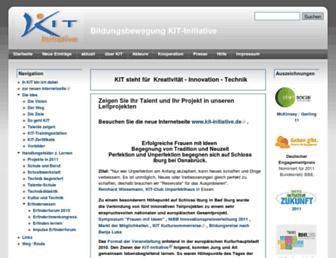D199dc5cca522f60048601cd0b65483a03fb3232.jpg?uri=kit-initiative-deutschland