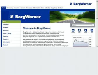 D19be4dd349f170dee20b3fbc25fbf02e4512edd.jpg?uri=borgwarner