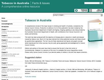 D19f7faab82a5504050850735c207d9cfd364316.jpg?uri=tobaccoinaustralia.org
