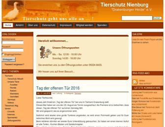 D1a2f7a53e16cabcb43c8638c6f56113fd467fec.jpg?uri=tierheim-drakenburg