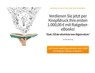 D1a77b32b15fa2b1add8440fc9c1302178aeabd2.jpg?uri=geld-mit-ebooks