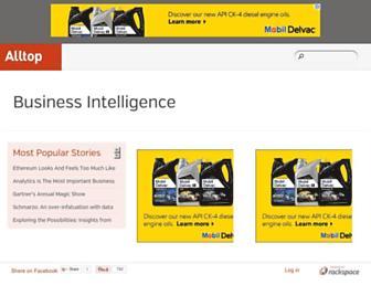 D1a8741b81ca02ae49d392458b949626cadfb301.jpg?uri=business-intelligence.alltop