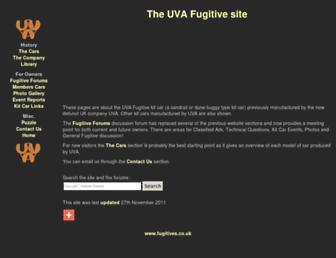 D1aba3e82164ad60f273d49e4d591b63f1b0edd2.jpg?uri=fugitives.co