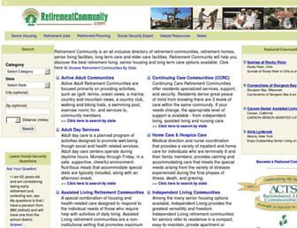D1abe13ee88bb03ec4589ac73c14523728ac5566.jpg?uri=retirementcommunity