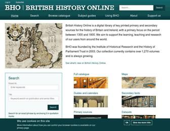 D1ad7fa7e517597a65a96beed493764f705af885.jpg?uri=british-history.ac