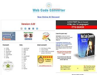 D1ae4f394a91971e5d7f1d6249a33596bcf9bc11.jpg?uri=web-code-converter