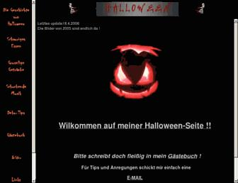 D1aee09e177004573b602ec46fda9ac404b1666d.jpg?uri=die-halloweenseite