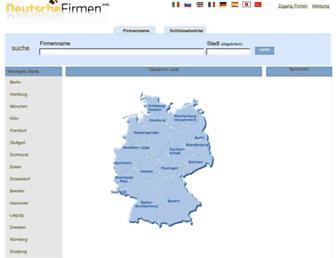 D1af1de03c4e65bb92568ce97bf72655dd50a8ac.jpg?uri=deutschefirmen