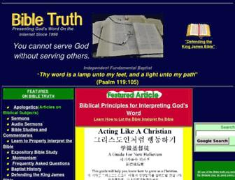 D1b156afb5a3d9020e9736f2b1fa3e60a5e3bcfb.jpg?uri=bible-truth