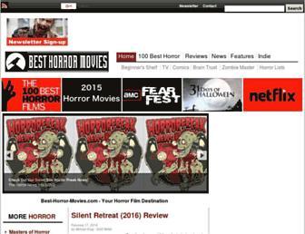 D1ba767e9817236ffe170db895a115c05cd64889.jpg?uri=best-horror-movies