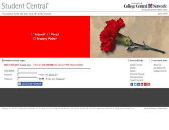 D1bc00ce1250867546fe8c6524b772a230975322.jpg?uri=studentcentral
