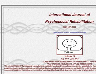 D1c64ca3848f98592ad365e7996ee95231107150.jpg?uri=psychosocial