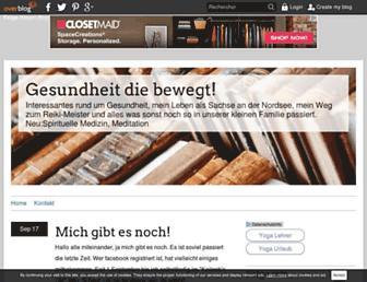 D1d03fead1b7799d8e9f17844aecf4962764dbfe.jpg?uri=schwing.dich.fit.de.over-blog