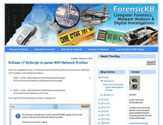 D1d1a6961cbf16244292c8559df047d7dcbb658b.jpg?uri=forensickb
