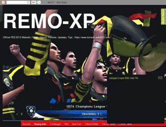 aerosoftgame.blogspot.com screenshot
