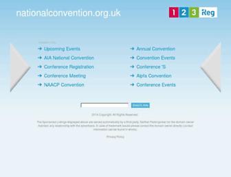 D1e851ed8e50b84b3af07d0193f69b1ff1146359.jpg?uri=nationalconvention.org