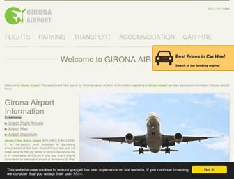 D1f01dcecd2712883f70c2a56610c43e16ee91e0.jpg?uri=girona-airport